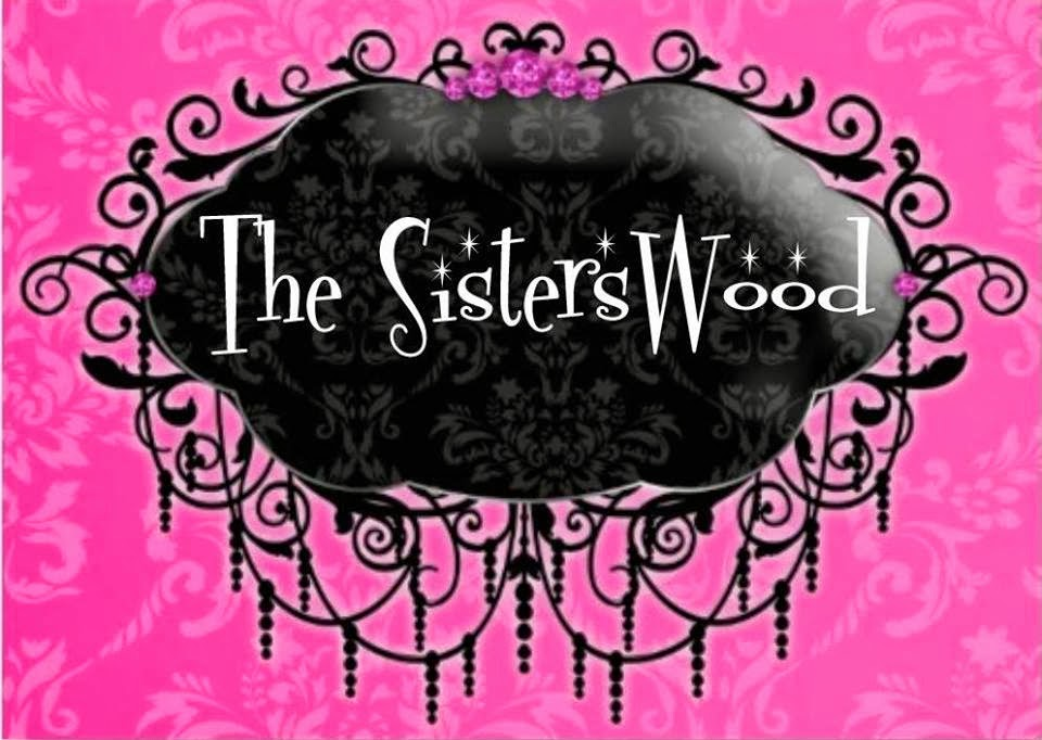 The SistersWood