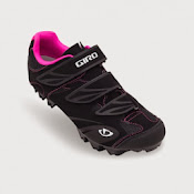 Giro Riela Trail Shoes