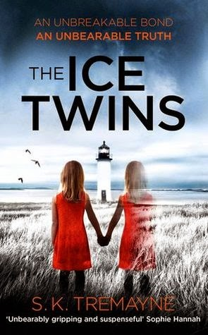 https://www.goodreads.com/book/show/23553419-the-ice-twins?ac=1