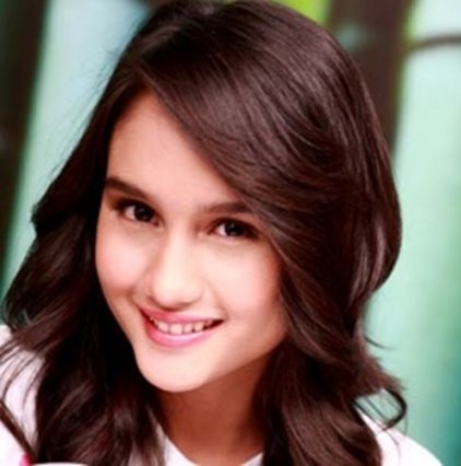 10 Artis Indonesia Go Internasional | Info Top10