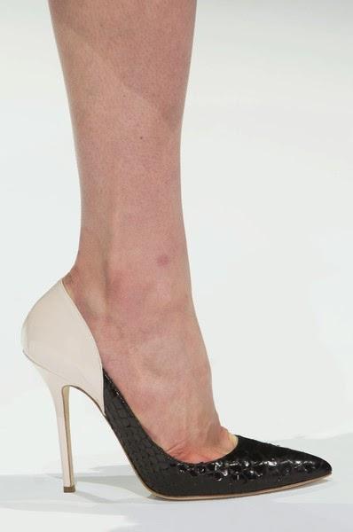 RalphRusso-elblogdepatricia-shoes-calzado-zapatos-scarpe-calzature
