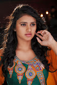 Kausalya Glam pics from Gallo Telinattunde-thumbnail-7