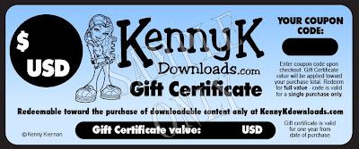 http://3.bp.blogspot.com/-bI8ZYEnEkKE/USkcEWSlcWI/AAAAAAAAPHY/hCtUyGYeshw/s1600/BlankKKD.GiftCertificate.jpg