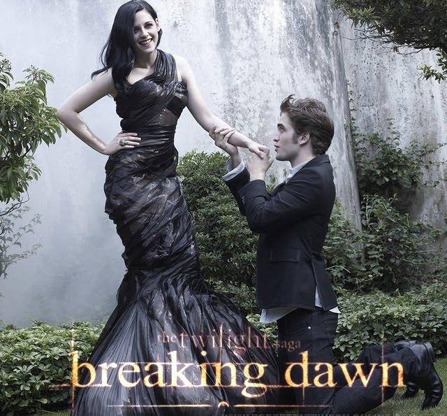 twilight saga full movie free download