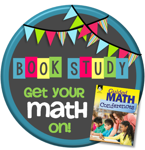 http://primaryinspired.blogspot.com/2014/07/guided-math-conferences-chapter-1.html