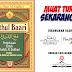 [DOWNLOAD EBOOK PERCUMA] FATHUL BARI SYARAH SAHIH AL-BUKHARI JILID 5