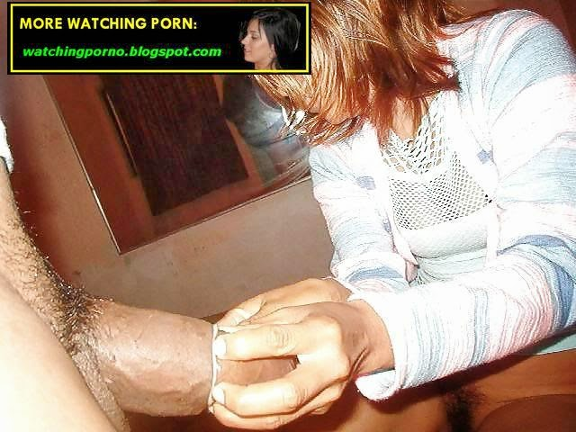 Too Huge Bbc For Condom