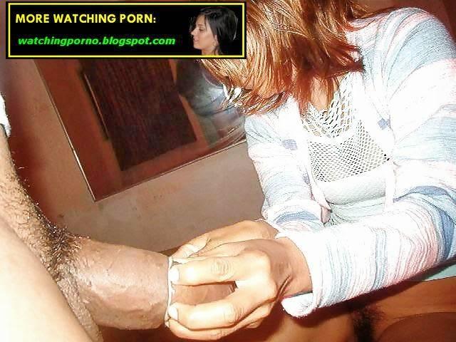 Bbc Wife Condom