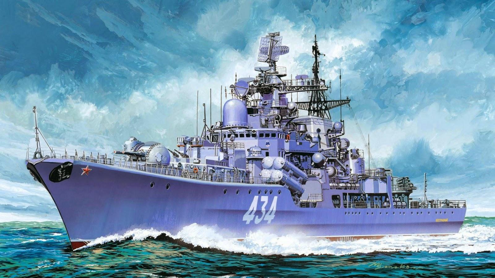 20 Best navy hd wallpaper - Usa Wallpaper
