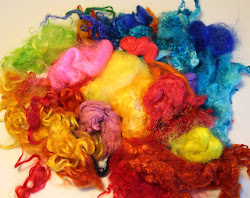 ColourSparks on Etsy