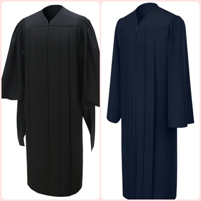 Graduation Shop The Difference Between Masters Vs Bachelors