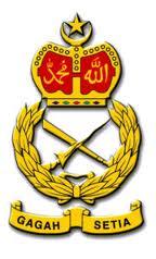 Angkatan Tentera Malaysia (ATM)