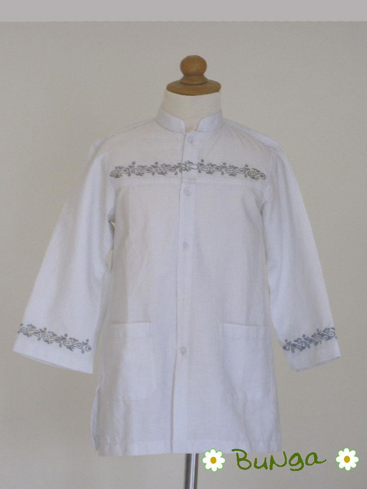 Kb Jpeg Grosir Baju Anak Baju Muslim Anak Pakaian Bayi