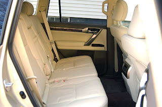 Lexus GX 460_19