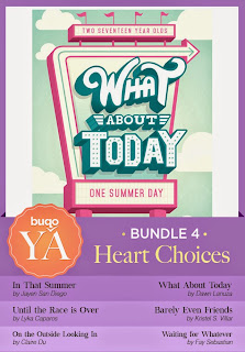 http://www.buqo.ph/Shop/Book/7aa462d5-2509-4511-86ef-bbcd59076357/buqoya-4-heart-choices
