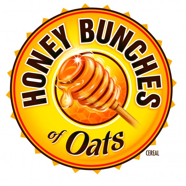 Printable coupons for honey bunches of oats