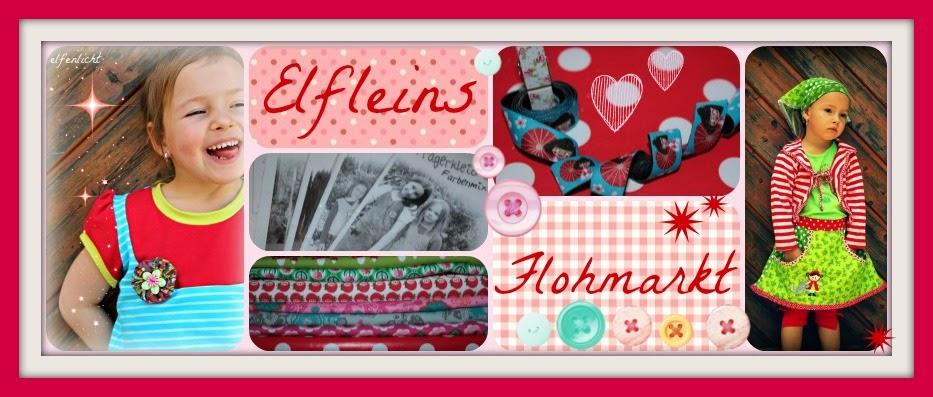 http://elfleins-flohmarkt.blogspot.de/