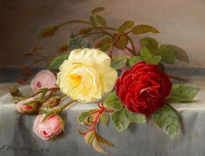 cuadros-flores-en-oleo