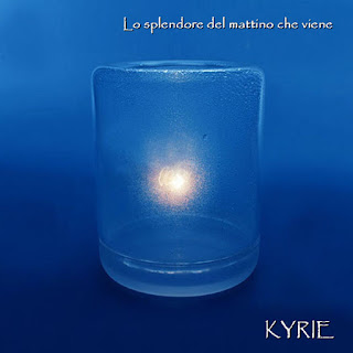 https://itunes.apple.com/ca/album/lo-splendore-del-mattino-che/id534757920