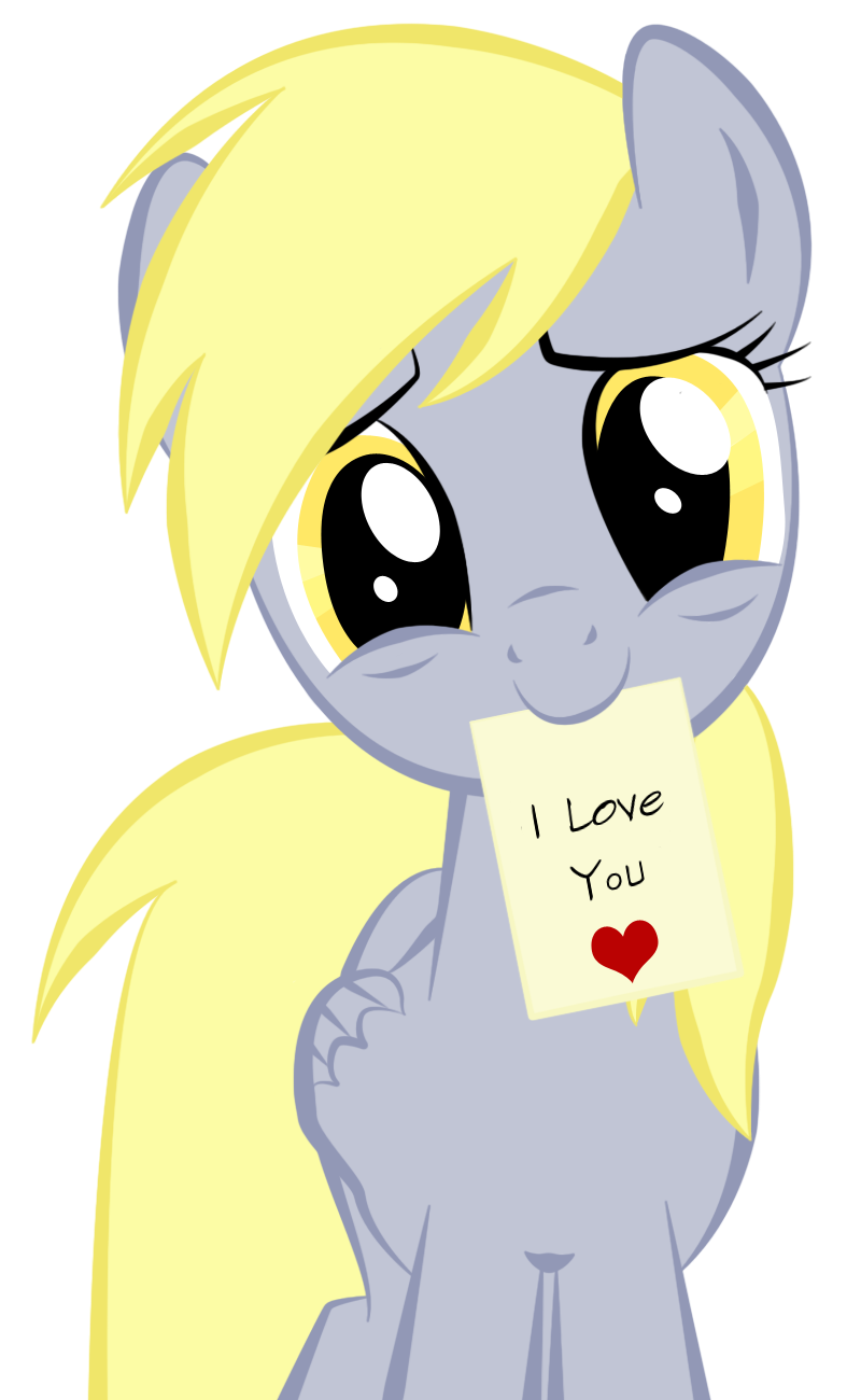 Image 537797 Derpy Hooves Know Your Meme