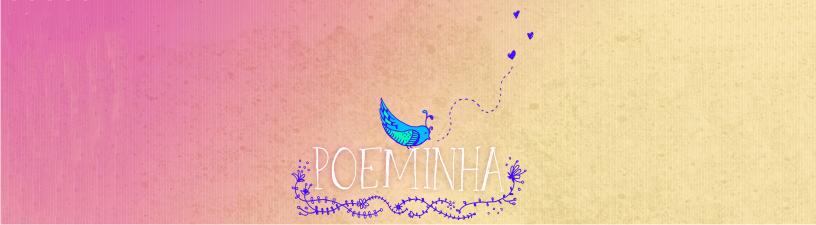 poeminha