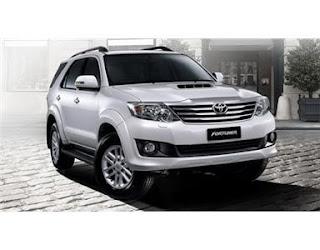 phí bảo hiểm xe ô tô từ 01/11/2012