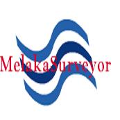 Logo MelakaSurveyor