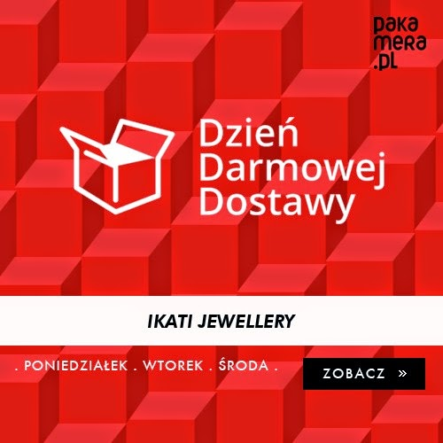 http://www.pakamera.pl/ikati-jewellery-0_s12195315.htm