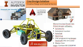 solidworks private