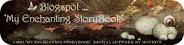 My Blog Banner ...