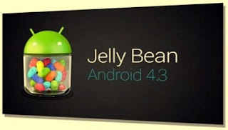 The latest Android update has brought some major changes. Check the top 10 best features of Android 4.3 out from here.