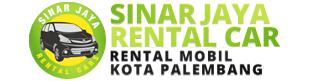 Sinar Jaya Rental Car