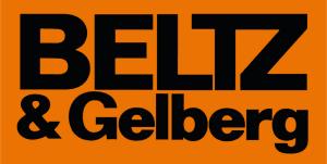 http://www.beltz.de