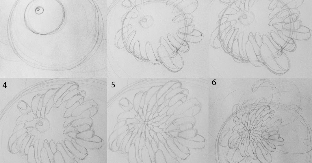 Mandy JW, Art and Design: Tattoo Ideas & Inspirations