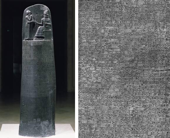 Sumbangan Tamadun Sumbangan Tamadun Mesopotamia