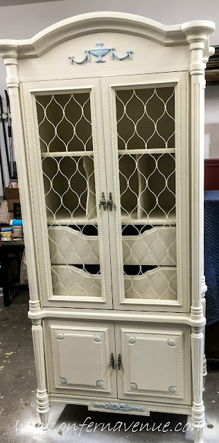 Fern_Avenue_Blog_Armoire_Makeover_Using_Wagner_SprayTech_Flexio_590_After