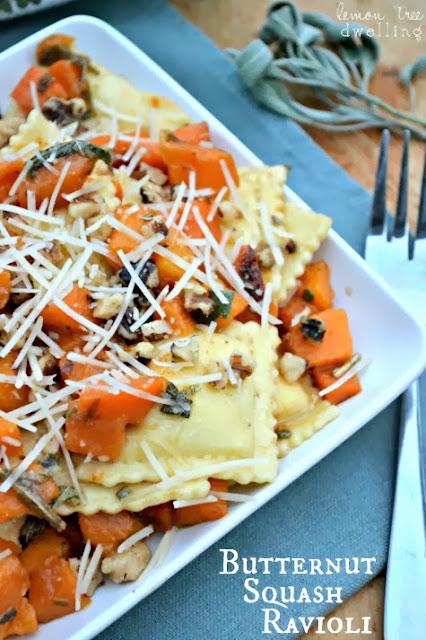 http://www.lemontreedwelling.com/2013/11/butternut-squash-ravioli.html