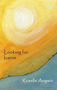 Looking for Icarus