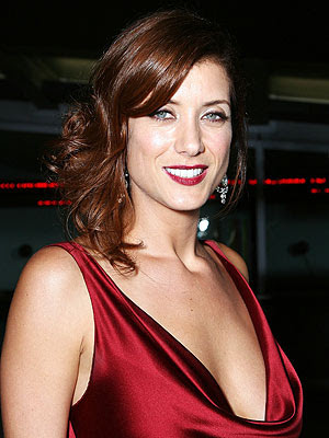 kate walsh hair52 The majority significant obsession that adult singles focus on the only sex ...