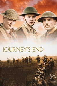 Watch Journey's End Online Free in HD