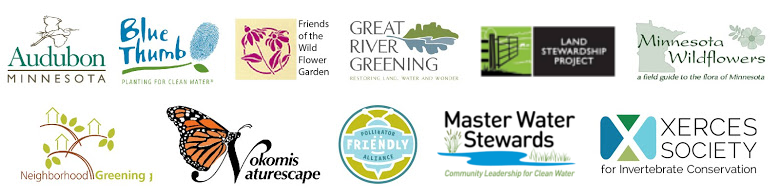 2020 DESIGN WITH NATURE CONFERENCE PARTNERS