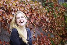 The Blog of Johanna Lehmann