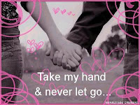 Tips Agar Hubungan / Pacaran Langgeng