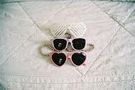 Me pondre mis gafas de sol y me ire a buscarte a donde haga falta