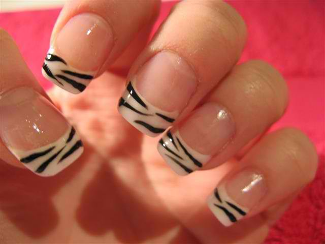 The Extraordinary Cute nail designs Pics