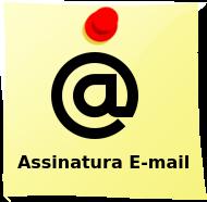 DominioTXT - Assinatura para Email
