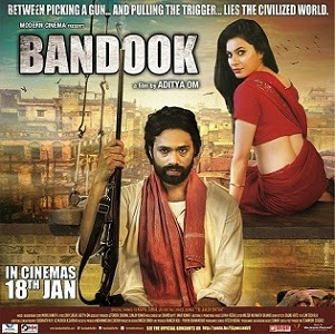 Bandook (2013) full movie watch online