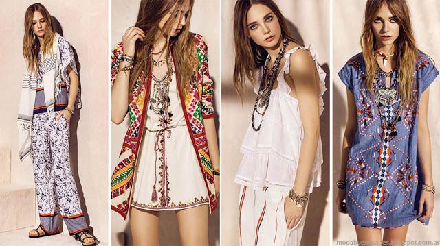 ropa super fashion ambato