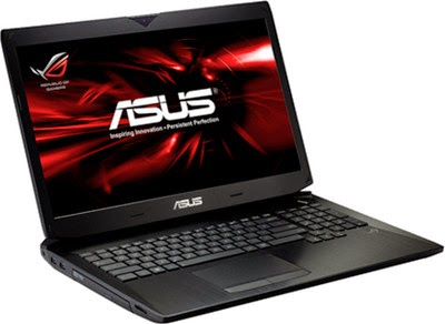 Best Gaming Laptops to buy in India-CpuWorms