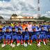 Vòng chung kết Giải bóng đá thiếu niên toàn quốc 2014